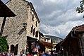 Market street in Mostar old town (1) (29853993325).jpg