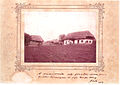 Markovci 1919.jpg
