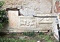 Marmi romani - Ciesa Vecia di Correzzo.jpg