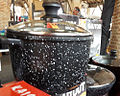 Marmite ou faitout en pierre Kaiser.jpg