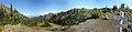 Marmot Pass Panorama.jpg