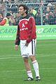 Maroh, Dominic FCN 08-09 WP.JPG