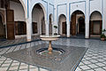 Marrakesh, Bahia Palace (5365361590).jpg