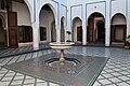 Marrakesh, Bahia Palace (5365361590).jpg
