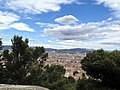 Marseille - panoramio (13).jpg