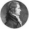 Marshall-john-engraving-LOC-1808.jpg