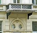 Marszałkowska 43 balkon.jpg