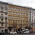 Marszałkowska 60.jpg