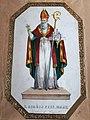 Martecchini Collection - St. Blaise.jpg