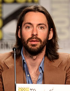 Martin Starr American actor