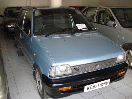 Suzuki - Wikiwand