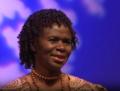 Mary Abukutsa-Onyango 2012.png