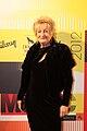Mary Lopez (7286213656).jpg