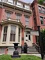 Mary McLeod Bethune Council House National Historic Site 2.jpg