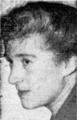 Mary Smith c.1954.png