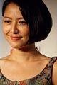 Masami Nagasawa @ Japan Cuts 2012 - 23.jpg