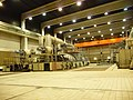 Maschinenhaus Kraftwerk Knepper Block C.jpg