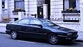 Maserati Quattroporte (9).jpg