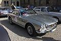 Maserati Sebring (1964-1966) I.jpg