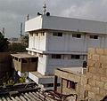 Masjid Usman Clifton shah Rasool Colony.jpg