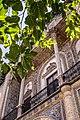 Masoudieh Palace 03.jpg