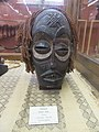Masque Tshokwe Congoe belge 1945-1960.jpg