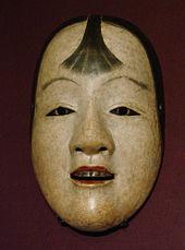 Le masque pour la croissance des cheveu avec le poivre rouge moulu
