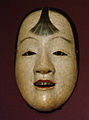 Masque de No Guimet 271171.jpg