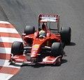 Massa 2009 Monaco GP 1.jpg