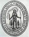 Massachusetts Bay Colony Seal, 1629.jpg