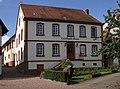 Massweiler-Brunnenplatz 3-01-gje.jpg
