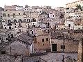 Matera Sassi, Basilicata 6.jpg