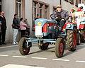 Mathaisemarkt 2015 - Lanz D 1266-001.JPG