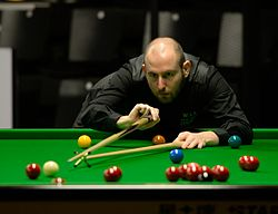 Matthew Selt at Snooker German Masters (DerHexer) 2015-02-05 05.jpg