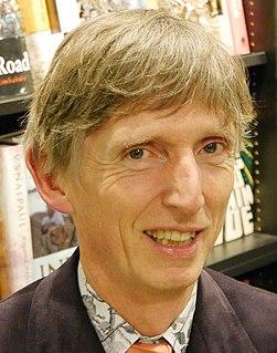 Matthew Sturgis British historian and biographer