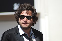 Matthieu Chedid Cannes 2010 (19).jpg