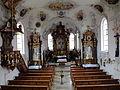 Mauerstetten - St. Vitus - Innen.JPG