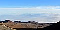 Mauna Kea Access Rd and Cinder Cones, Mauna Kea (503895) (21769115935).jpg
