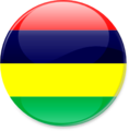 Mauritius-orb.png