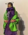 Maurizio Galante - Paris Haute Couture Spring-Summer 2012 n1.jpg