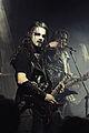 Max Fomin-lead guitarplayer.jpg