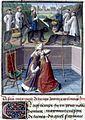 Maximinus und Athanasius.jpg