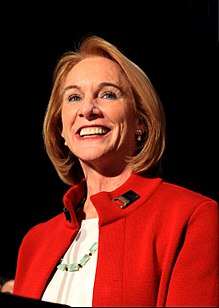 Mayor Jenny A. Durkan Headshot.jpg
