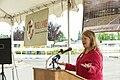 Mayor Kathryn Figley.jpg