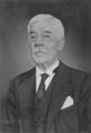 Mazÿck Porcher Ravenel 1940.png
