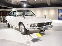 Mazda-LUCE-rotary -coupe01.JPG