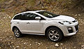 Mazda CX-7 - Flickr - David Villarreal Fernández (29).jpg