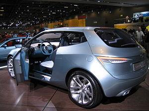 Mazda Sassou Concept Car - Flickr - robad0b (3).jpg