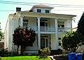 McAvinney Fourplex - Portland Oregon.jpg