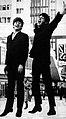 McCartney Lennon 1963 (cropped).jpg